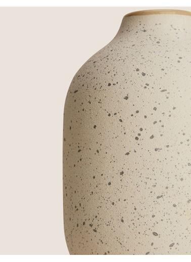 Marks & Spencer Vazo Beyaz